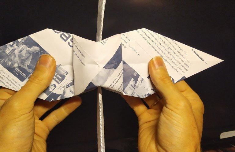 origami63w.jpg