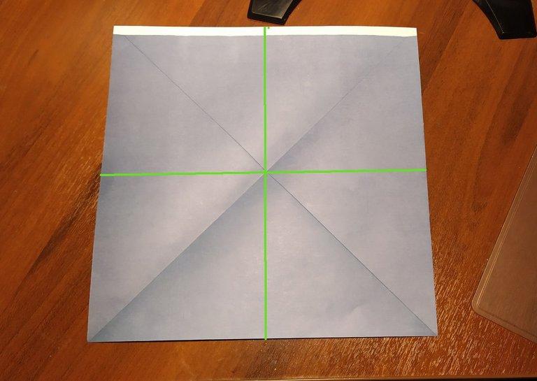 origami03b.jpg