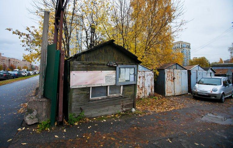 garage_0034.jpg
