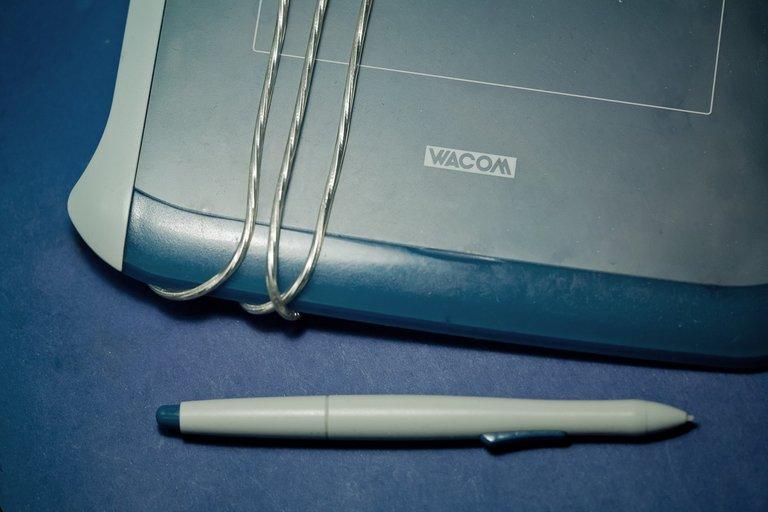 wacom_5868w.jpg
