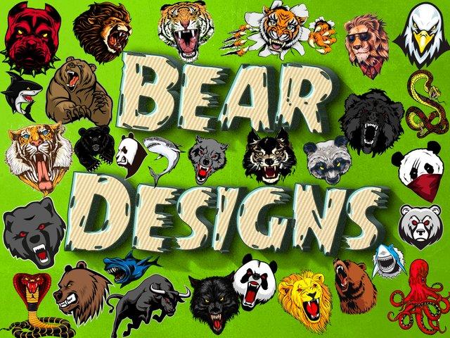 BearDesigns.jpg