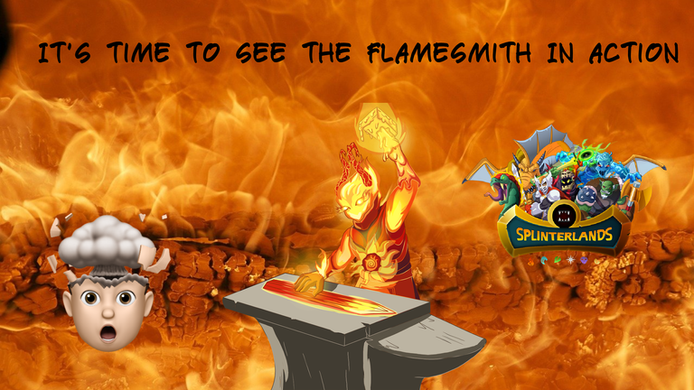Flamesmith.png