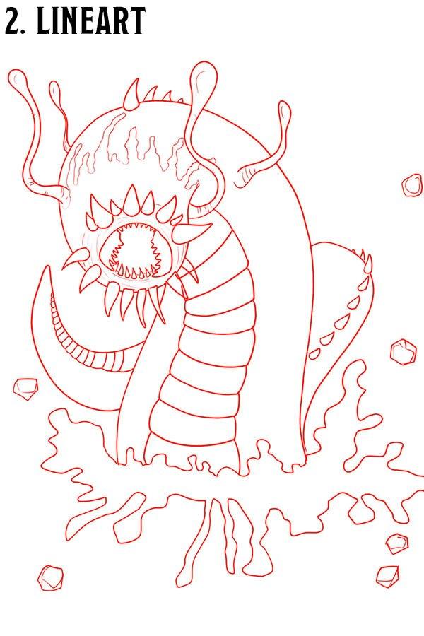 Sand Worm 2.jpg