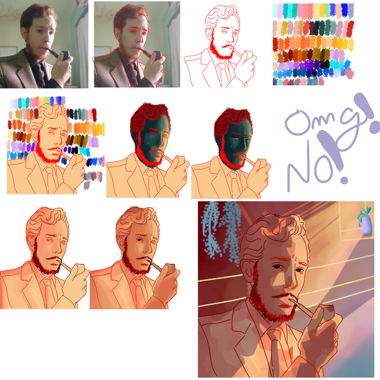 proceso.png