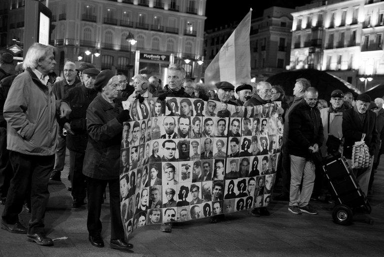 Madrid9.jpg