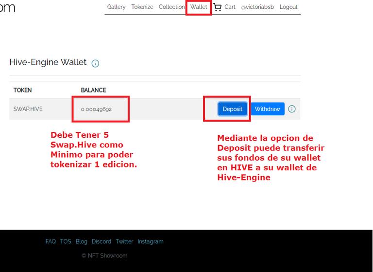 wallet1.png