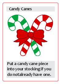 Candy Cane.png