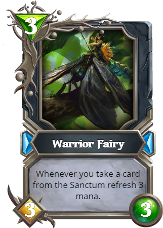 Warrior Fairy.png