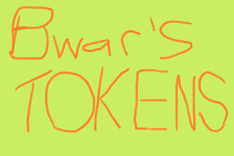 BwarsTokens.jpg