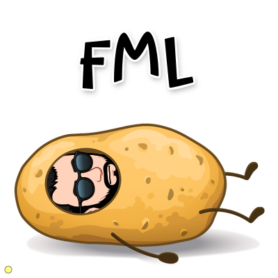 fml.png