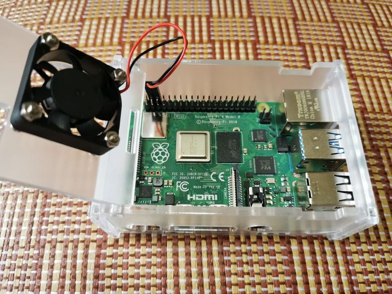 raspberry pi assembled.jpg