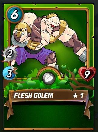FLESH GOLEM.JPG