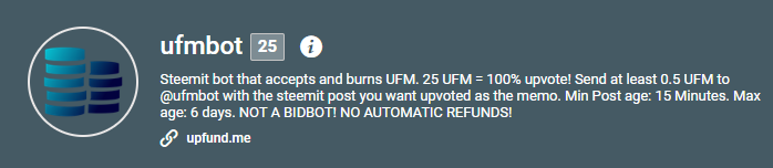 ufmbot5.png