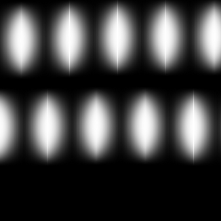 A97-F86-C3-1-DEC-4-C86-B303-FE02-CA0-B48-DC