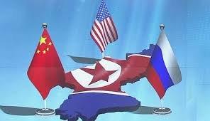 북한 중국 미국 러시아.jpeg