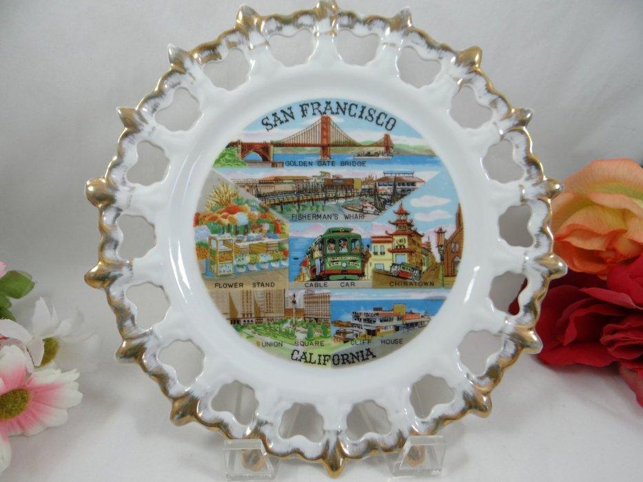 1950s-vintage-san-francisco-california-reticulated-lattice-souvenir-plate-594f88a91.jpg