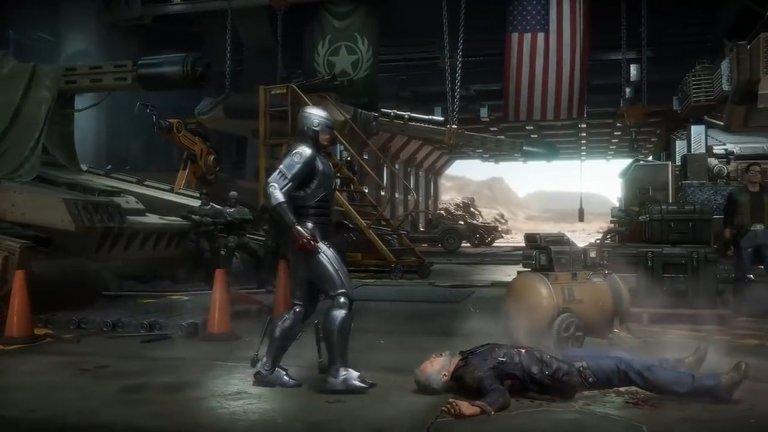 MORTAL KOMBAT 11 RoboCop vs Terminator Full Fight Gameplay 1080p 60FPS.mp4_snapshot_03.35.551.jpg