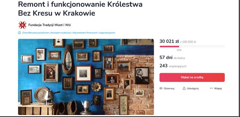 screenshot_2021_04_30_remont_i_funkcjonowanie_kr_lestwa_bez_kresu_w_krakowie_zrzutka_pl.png