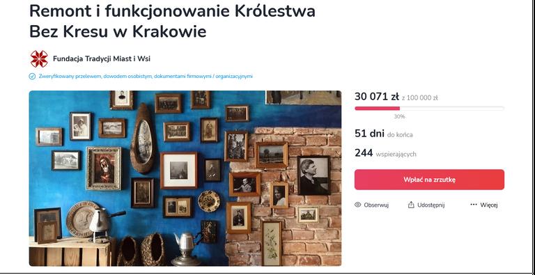 screenshot_2021_05_06_remont_i_funkcjonowanie_kr_lestwa_bez_kresu_w_krakowie_zrzutka_pl.png