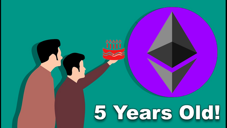 5 Years of Ethereum- Vitalik's Prediction and the Flow of Innovation.png