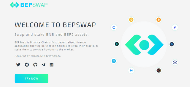 bepswap.PNG