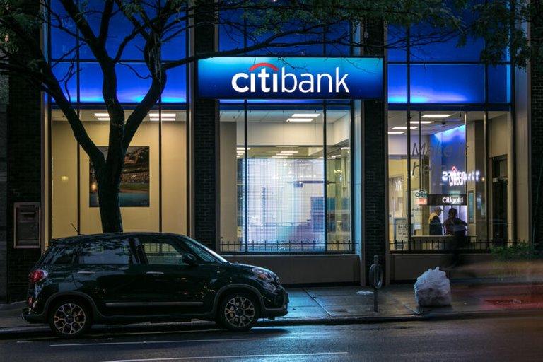 Citi Bank.jpg