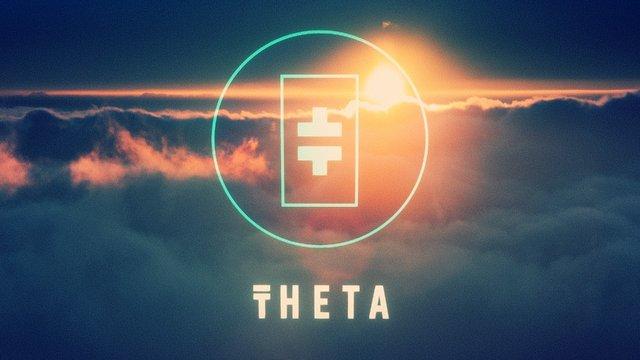theta 1.jpg