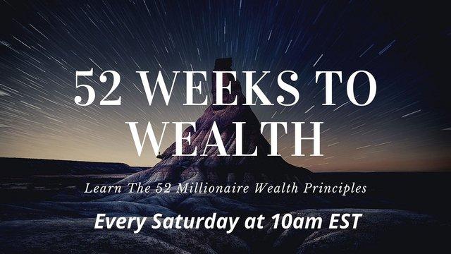 52 Weeks to Wealth.jpg