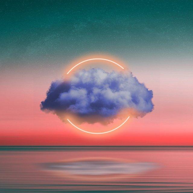 cloud5946381_1920.jpg