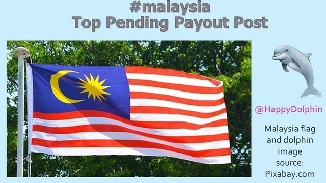 Header Image-malaysia
