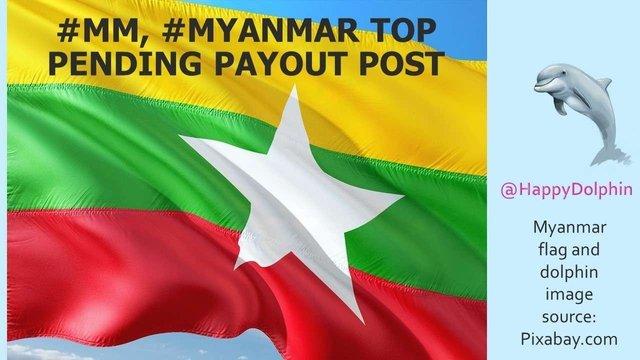Header Image-myanmar