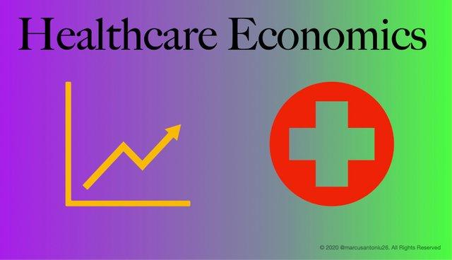 Picture Hive Leofinance Healthcare Economics.jpg