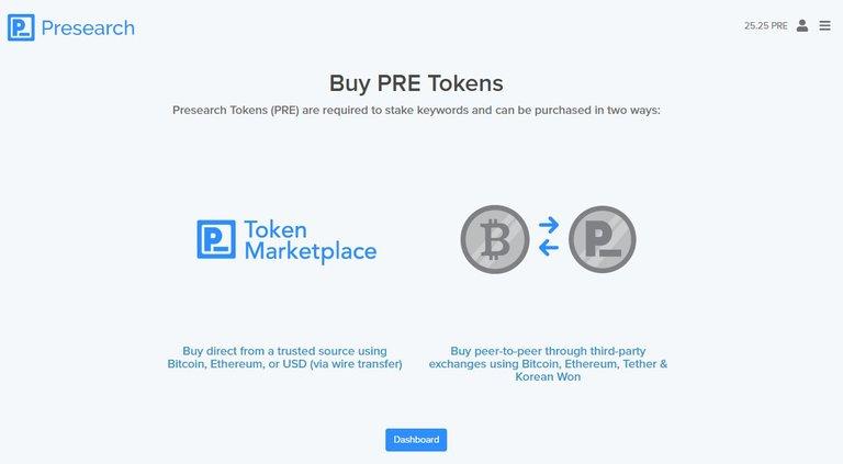 Buy pre.jpg