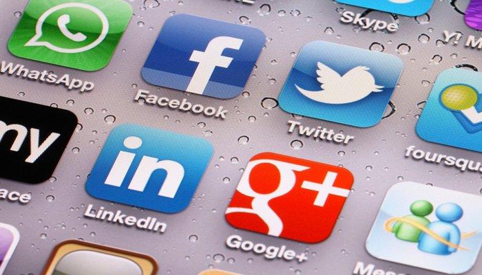 microbloggingsites.jpg