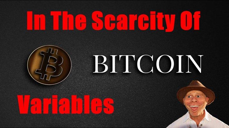 bitcoin2894068_19201312.jpg