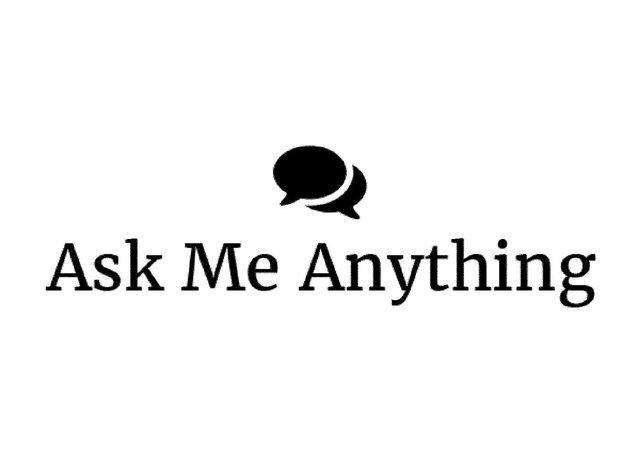 ask me anything .jpeg