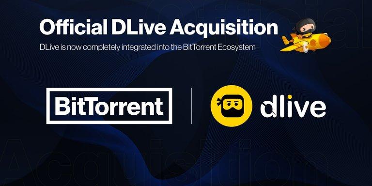 BT_x_DLive_Acquisition.jpg