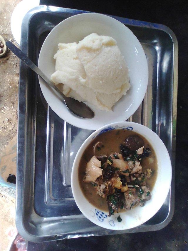 white soup.jpg