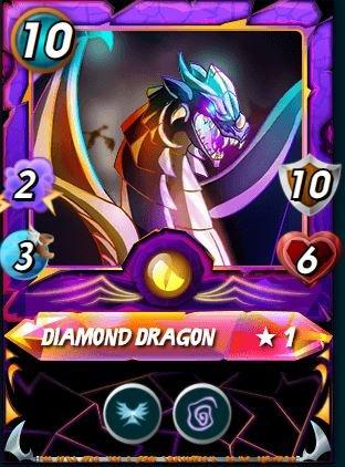 splintterlands dragon.JPG