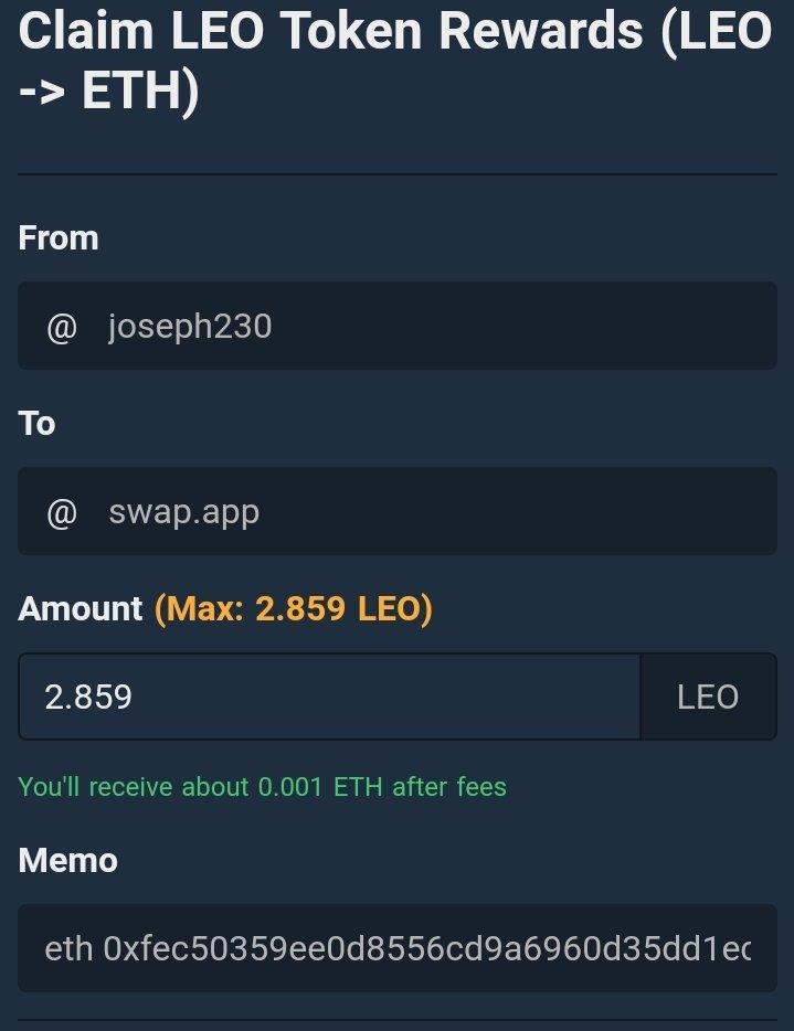 Screenshot_20201028120744_MetaMask.jpg