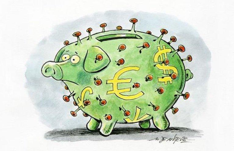 economic_virus__marco_de_angelis.jpeg