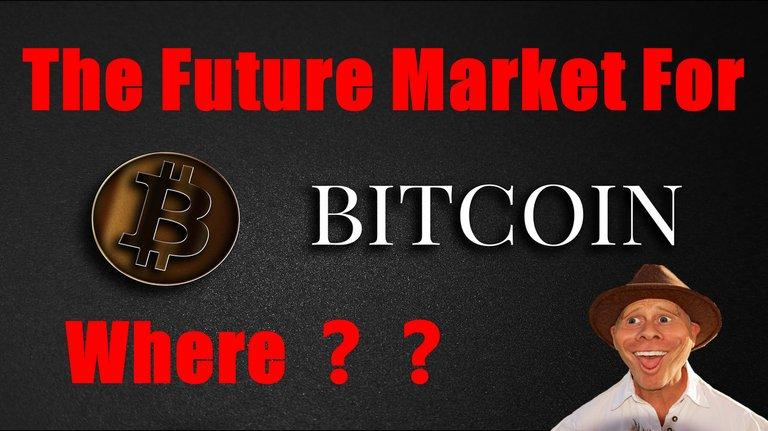 bitcoin2894068_192012313.jpg