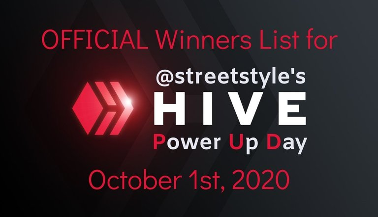 Official Winners List for HivePUD October 1 2020.jpg