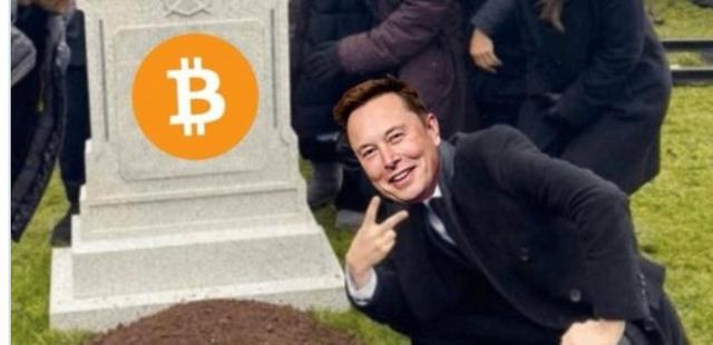 Leofinance Musk 01.png