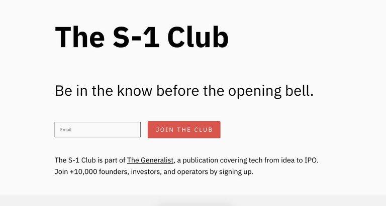 The S1 Club.jpg