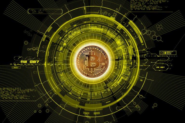 bitcoin3132574_1920.jpg
