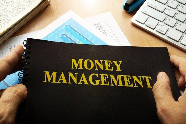 moneymanagementstrategies852x568.jpg