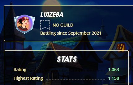 I'm something of a pro gamer myself...