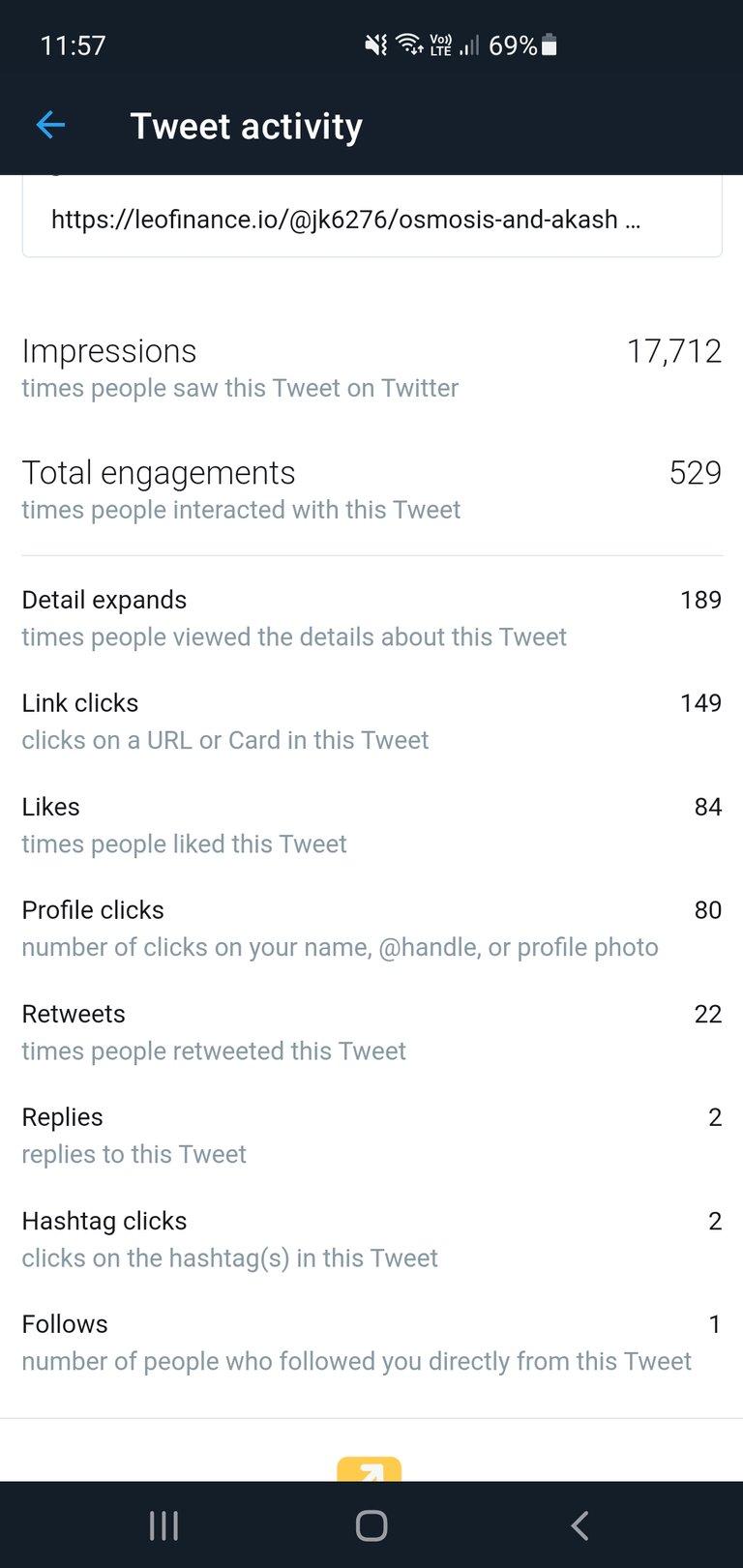 Screenshot_20210610115745_Twitter.jpg