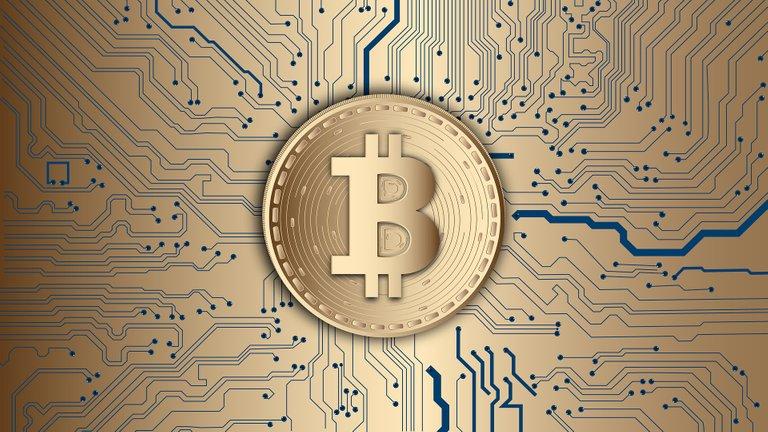bitcoin3089728_1920.jpg